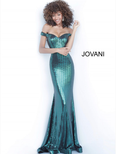 Jovani 00974