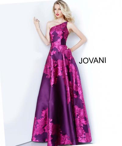 Jovani 02045