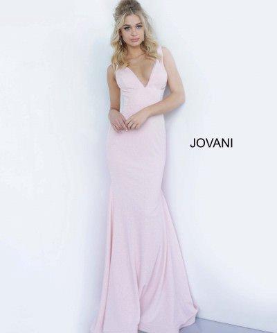 Jovani 02132