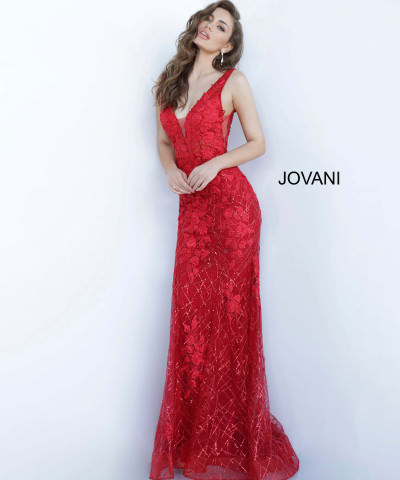 Jovani 02152