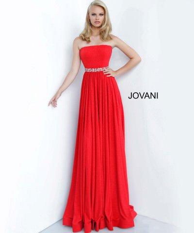 Jovani 02379