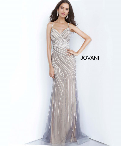 Jovani 02408