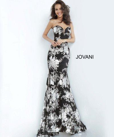Jovani 02475
