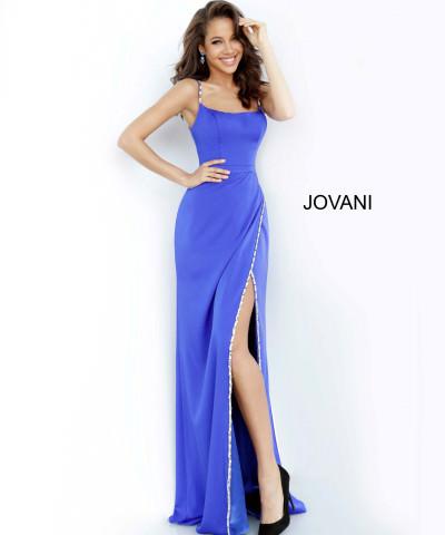 Jovani 02720