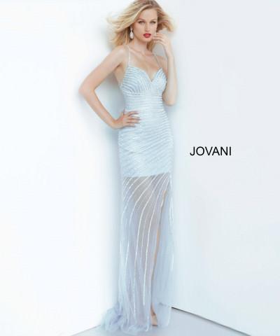 Jovani 03187