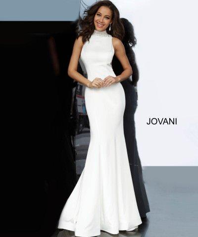 Jovani 1005