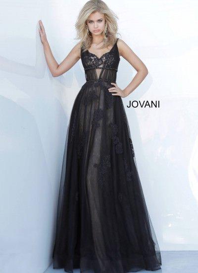 Jovani 1025