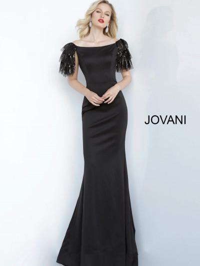Jovani 1089