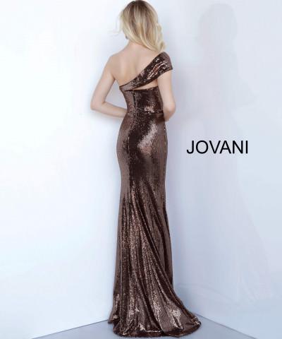 Jovani 1100