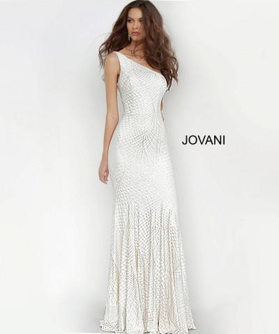 Jovani 1119