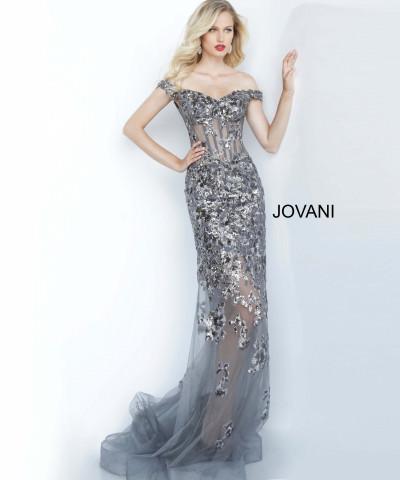 Jovani 1209