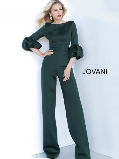 Jovani 1227