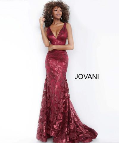 Jovani 1237