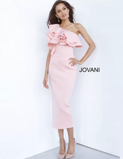 Jovani 1306