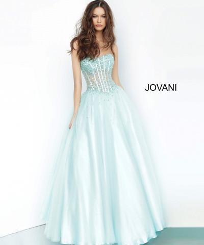 Jovani 1332