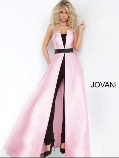 Jovani 1799