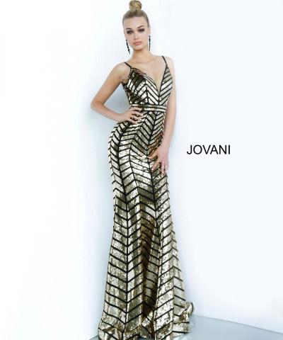 Jovani 2244