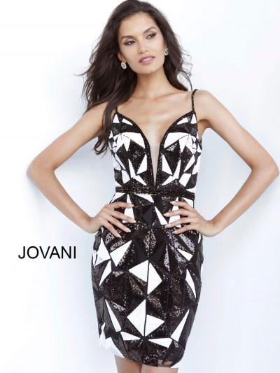 Jovani 2251