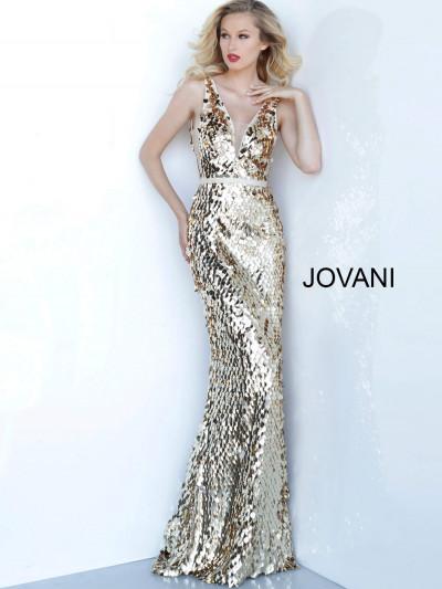 Jovani 2543