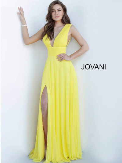 Jovani 2585