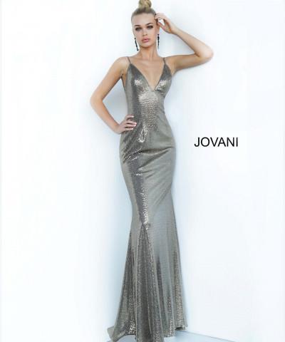 Jovani 2811