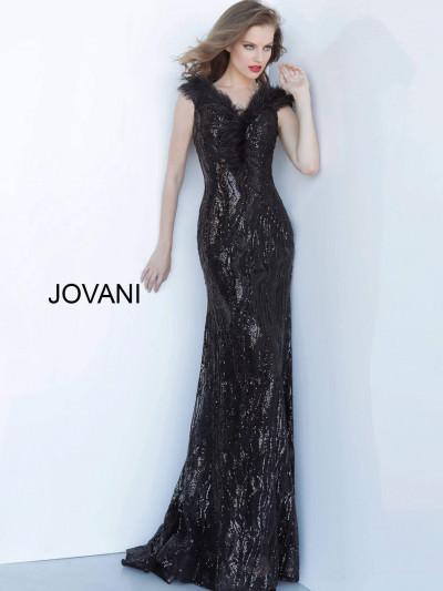 Jovani 2925
