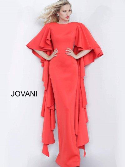Jovani 3018