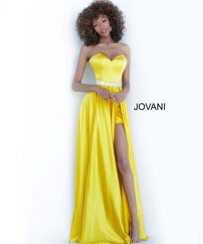 Jovani 3106