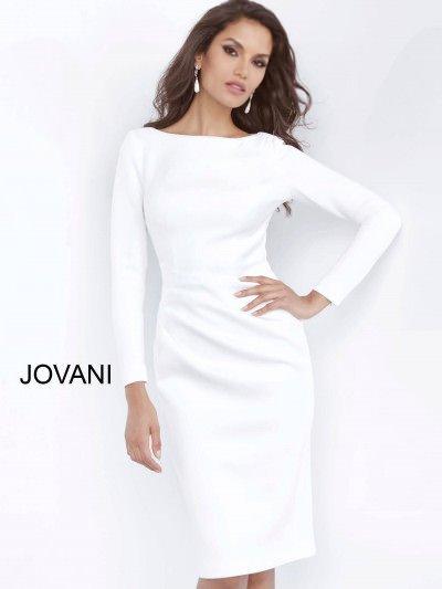 Jovani 3279