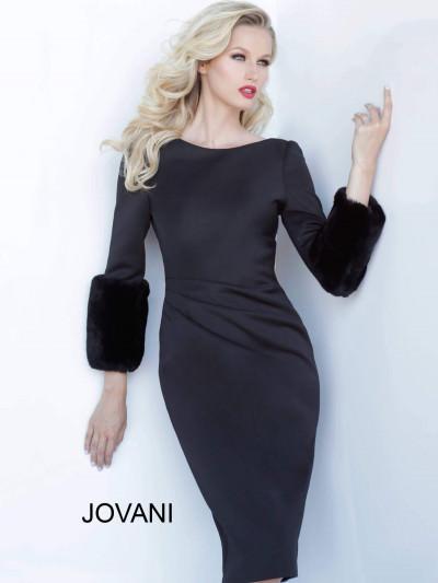 Jovani 3316