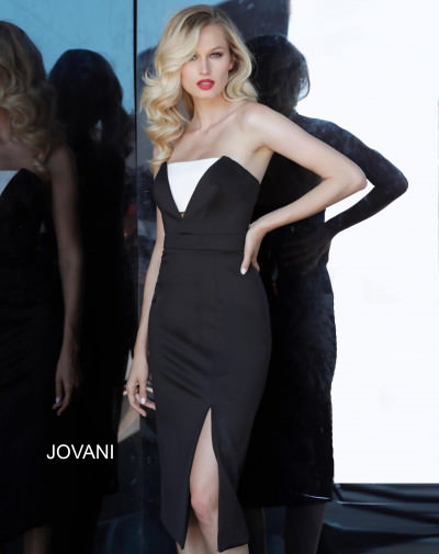Jovani 3355