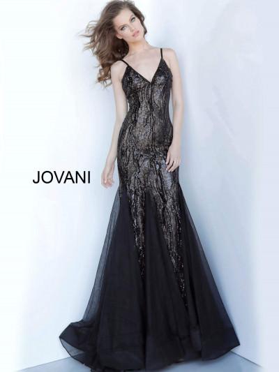 Jovani 3382