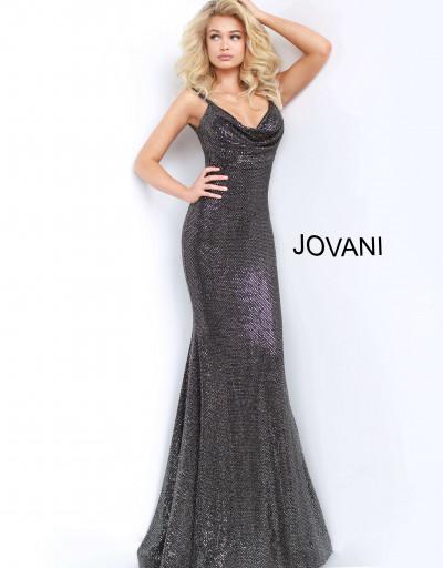Jovani 3392