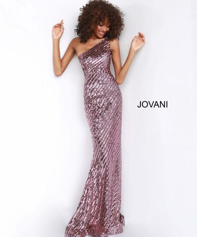 Jovani 3470