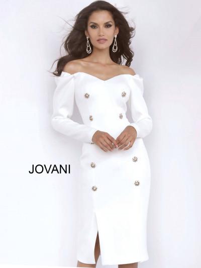 Jovani 3570