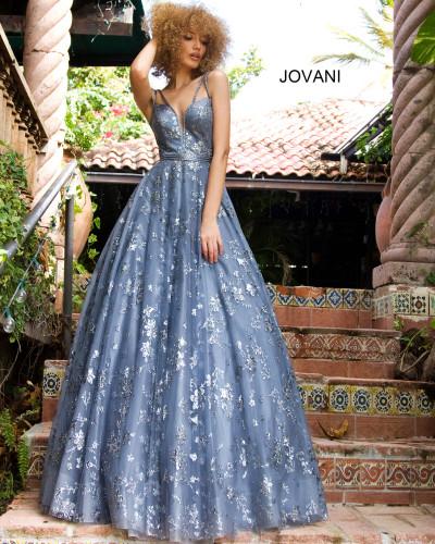Jovani 3614