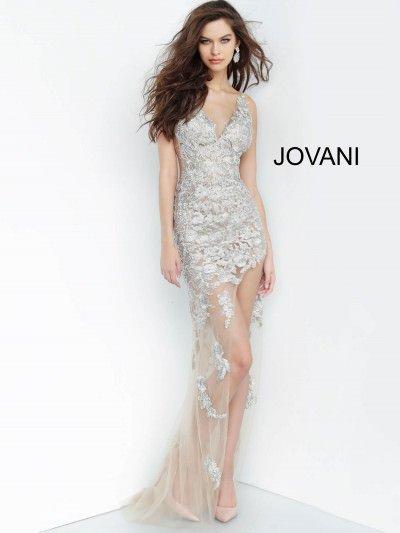 Jovani 4083