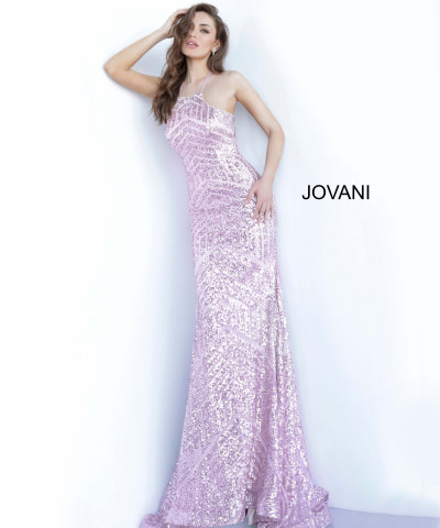 Jovani 4132