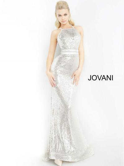 Jovani 4222