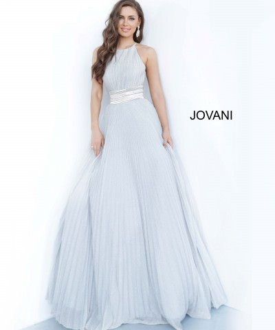 Jovani 4663