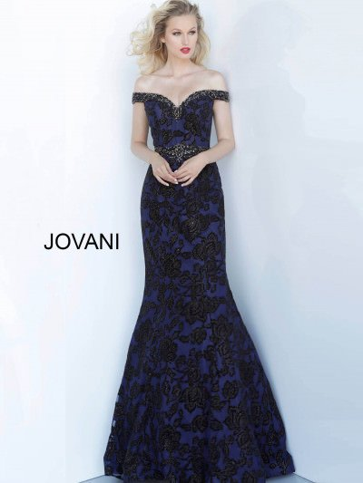 Jovani 52270