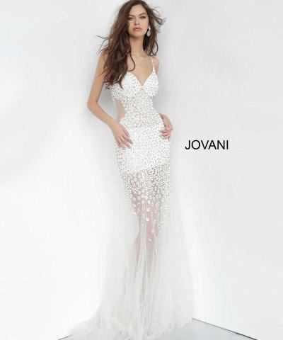Jovani 60695