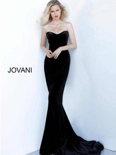 Jovani 63993