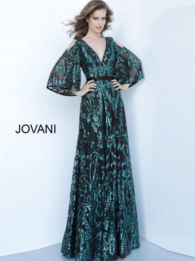 Jovani 64550