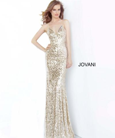 Jovani 65836