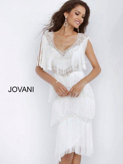 Jovani 66002