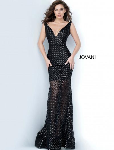 Jovani 66793
