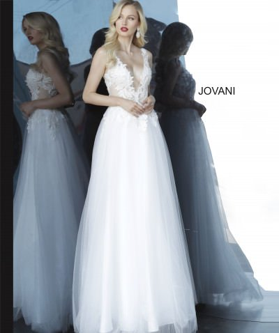 Jovani 67425