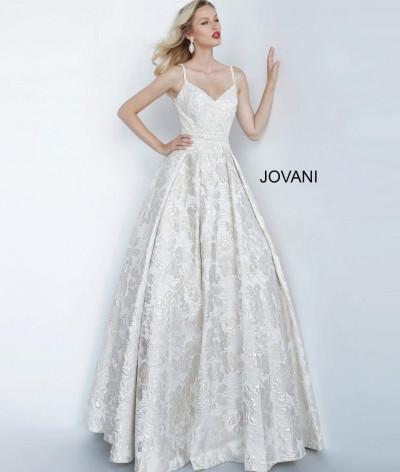 Jovani 67633