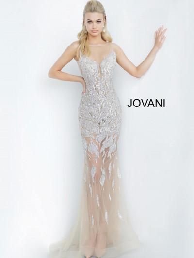 Jovani 67786
